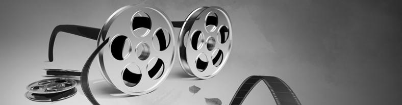 企业宣传片拍摄,企业宣传片制作